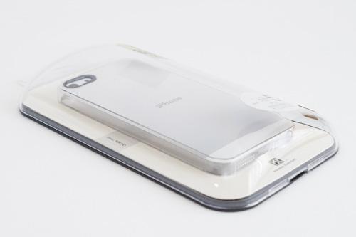 689aa31723 レビュー】パワーサポートのiPhone SE/5s/5対応『エアージャケットセット ...