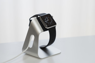 Spigen Apple Watch Stand S330 台座