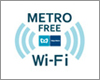 iPod touchを東京メトロの駅で「METRO FREE Wi-Fi」に接続する