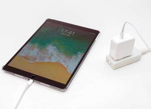 Ipad 充電 停止 中 IPad 的重要安全資訊 - Apple 支援