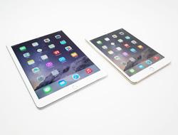 サイズ ipad air2 新型iPad Air(第4世代)の予約開始・発売日はいつ?価格・サイズ・スペックなど最新情報まとめ