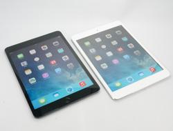 ipadmini_ipadminiretina12 iPad mini1,2 画面割れ修理承っております