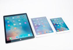 Ipad サイズ 比較