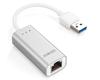 Anker USB 3.0 ギガビットイーサネットアダプタ