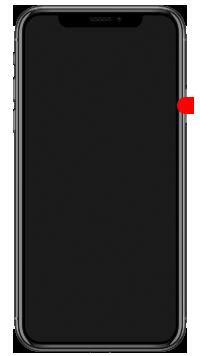 切り 方 iphone12 電源 の