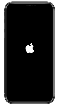 https://www.ipodwave.com/iphone/images/iphone/x_power_onoff/iphone8.png